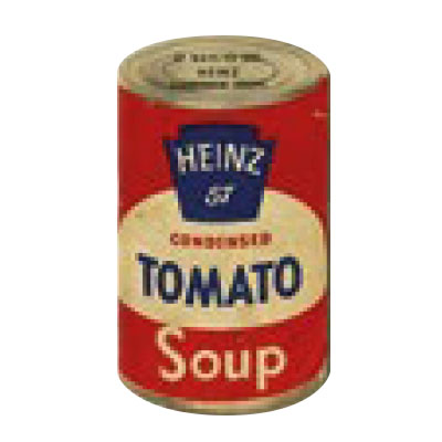 soup-can.jpg