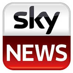 skynews-logo.jpg